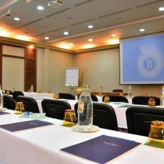 Отель Shandrani Beachcomber Resort & Spa All Inclusive Кюрпип помещение для мероприятий фото 2