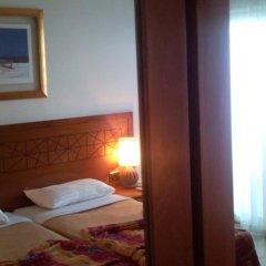 Отель Swiss Wellness Spa Resort детские мероприятия фото 2