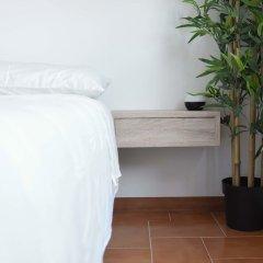 Отель Appartamento di Design Италия, Рим - отзывы, цены и фото номеров - забронировать отель Appartamento di Design онлайн удобства в номере фото 2