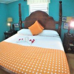 Отель Dreamin, Silver Sands 2BR комната для гостей фото 2