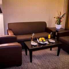 Olive Tree Hotel Amman комната для гостей фото 3
