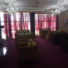 Отель Adig Suites Нигерия, Энугу - отзывы, цены и фото номеров - забронировать отель Adig Suites онлайн развлечения