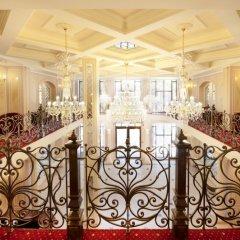 Бутик Отель Калифорния фото 5