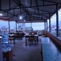 Отель President Непал, Лумбини - отзывы, цены и фото номеров - забронировать отель President онлайн гостиничный бар