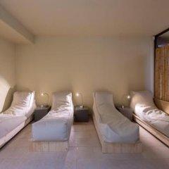Отель Residenza Porta Volta Италия, Милан - отзывы, цены и фото номеров - забронировать отель Residenza Porta Volta онлайн развлечения