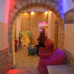 Palm Hostel Израиль, Иерусалим - отзывы, цены и фото номеров - забронировать отель Palm Hostel онлайн спа фото 2