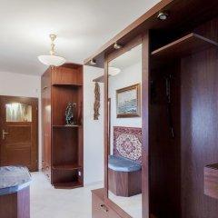 Отель Little Home Lokietka Сопот спа