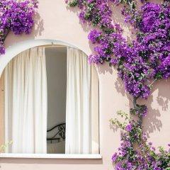 Отель Conca DOro Италия, Позитано - отзывы, цены и фото номеров - забронировать отель Conca DOro онлайн фото 10