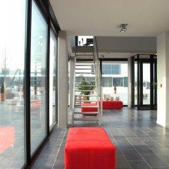 Отель Corbie Lommel Бельгия, Ломмел - отзывы, цены и фото номеров - забронировать отель Corbie Lommel онлайн фитнесс-зал