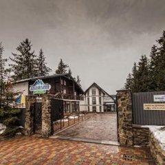 Гостиница Alpiyskiy Украина, Буковель - отзывы, цены и фото номеров - забронировать гостиницу Alpiyskiy онлайн помещение для мероприятий