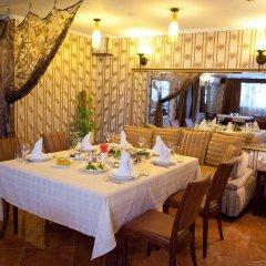 Гостиница Вилла Панама Украина, Одесса - отзывы, цены и фото номеров - забронировать гостиницу Вилла Панама онлайн питание фото 2
