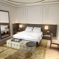 Hotel Ritz Мадрид фото 9