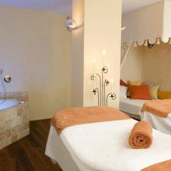Отель Park Hotel Mignon Италия, Меран - отзывы, цены и фото номеров - забронировать отель Park Hotel Mignon онлайн спа