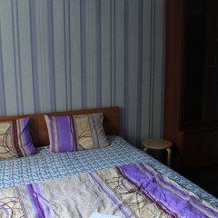 Отель Star 8 Na Ploschadi Pobedyi 1B Guest House Москва комната для гостей фото 2