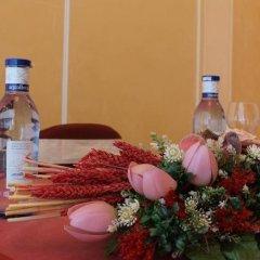 Hotel Don Luis Мадрид помещение для мероприятий фото 2