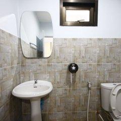 Отель Longlake Resort ванная фото 2