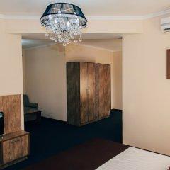 BEK Samarkand Hotel комната для гостей фото 5