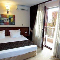 Favorit Hotel комната для гостей фото 5