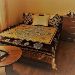 Гостиница Элегия в Сочи отзывы, цены и фото номеров - забронировать гостиницу Элегия онлайн удобства в номере
