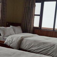 Отель Nagarkot Sunshine Hotel Непал, Нагаркот - отзывы, цены и фото номеров - забронировать отель Nagarkot Sunshine Hotel онлайн детские мероприятия