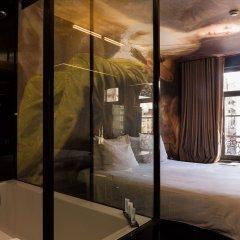 Отель HotelO Kathedral ванная