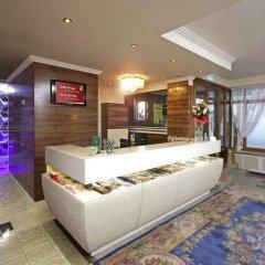 Отель Prater Vienna Австрия, Вена - 12 отзывов об отеле, цены и фото номеров - забронировать отель Prater Vienna онлайн интерьер отеля