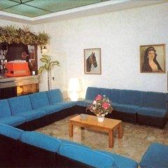 Отель Gladiola интерьер отеля