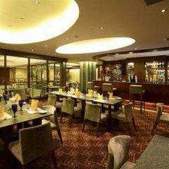 Отель Metropark Hotel Shenzhen Китай, Шэньчжэнь - отзывы, цены и фото номеров - забронировать отель Metropark Hotel Shenzhen онлайн питание