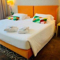 Best Western Hotel Blaise & Francis комната для гостей фото 3