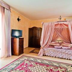 Гостиница Alean Family Resort & SPA Riviera в Анапе отзывы, цены и фото номеров - забронировать гостиницу Alean Family Resort & SPA Riviera онлайн Анапа