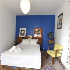 Отель Sacre Coeur Hideaway Франция, Париж - отзывы, цены и фото номеров - забронировать отель Sacre Coeur Hideaway онлайн детские мероприятия