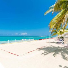 Отель Royal Decameron Montego Beach - All Inclusive пляж