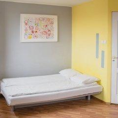 Отель Midtown Apartments Польша, Гданьск - отзывы, цены и фото номеров - забронировать отель Midtown Apartments онлайн детские мероприятия