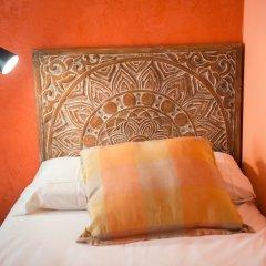Отель Opening Doors Mallorca Испания, Барселона - отзывы, цены и фото номеров - забронировать отель Opening Doors Mallorca онлайн комната для гостей фото 3