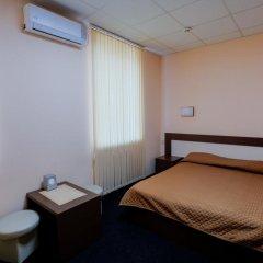 Comfort Hotel & Hostel комната для гостей фото 4