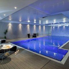 Апартаменты Dom & House - Apartments Waterlane бассейн фото 2