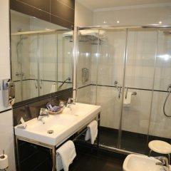 Hotel M.A. Princesa Ana ванная фото 2