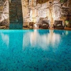Отель Radisson Blu Royal Viking Hotel, Stockholm Швеция, Стокгольм - 7 отзывов об отеле, цены и фото номеров - забронировать отель Radisson Blu Royal Viking Hotel, Stockholm онлайн бассейн фото 3