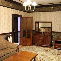 Гостиница Сенатор Украина, Трускавец - отзывы, цены и фото номеров - забронировать гостиницу Сенатор онлайн комната для гостей фото 2