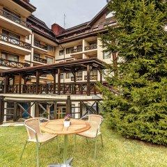 Regnum Bansko Hotel & Spa фото 11