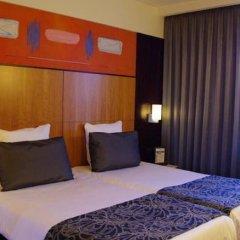 Hotel Catalonia Brussels детские мероприятия