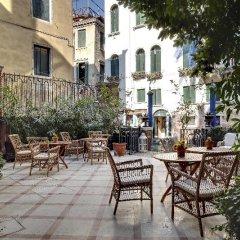 Отель Dona Palace Италия, Венеция - 2 отзыва об отеле, цены и фото номеров - забронировать отель Dona Palace онлайн фото 8