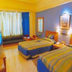 Отель Dee Marks Hotel & Resorts Индия, Нью-Дели - отзывы, цены и фото номеров - забронировать отель Dee Marks Hotel & Resorts онлайн детские мероприятия