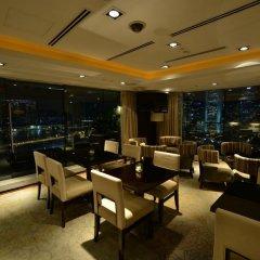 Peninsula Excelsior Hotel Сингапур питание фото 3