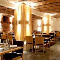 Отель GLO Hotel Art Финляндия, Хельсинки - - забронировать отель GLO Hotel Art, цены и фото номеров питание фото 2