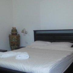 Zion Hotel Иерусалим сейф в номере