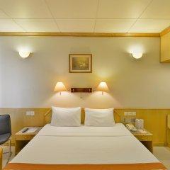 Отель Astoria Hotel ОАЭ, Дубай - отзывы, цены и фото номеров - забронировать отель Astoria Hotel онлайн комната для гостей