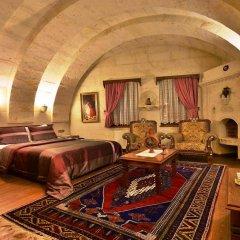 Stone House Cave Hotel Турция, Гёреме - отзывы, цены и фото номеров - забронировать отель Stone House Cave Hotel онлайн комната для гостей фото 5
