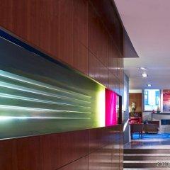 Отель Club Quarters St Pauls интерьер отеля фото 3
