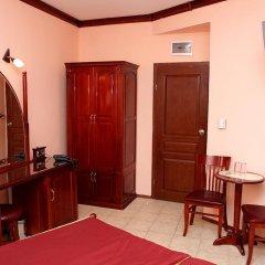 Hotel Manz 2 Поморие удобства в номере